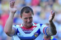 DEBATE: Wakefield v Leigh – Where's the upset?