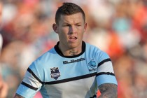 Michael Monaghan: I can help Todd Carney