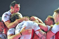 Ryan Giggs reveals love for Rugby League