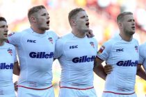 England: Burgess brothers want to make history