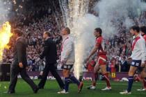 Super League Grand Final: LIVE Match Hub
