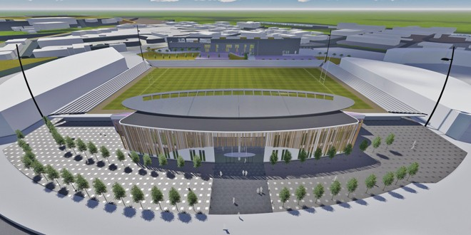 New-Sheffield-Eagles-stadium