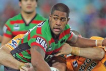 Rabbitohs begin title defence by crushing Broncos