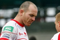 Salford sign Cory Paterson