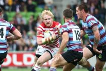 Graham believes England are ready to end Australia hoodoo