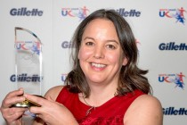 RFL manager wins national award