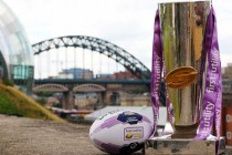 Hunt for Magic Weekend 2017 venue begins