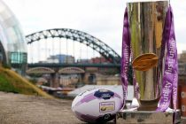 Magic Weekend to return to Newcastle once again