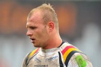 Leaving Bradford was wrong move, says Ainscough