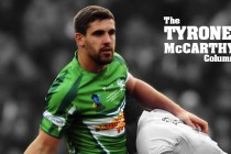 Tyrone McCarthy column: The World Club Series worked