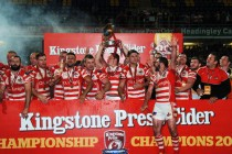 Centurions issue statement to counter social media rumours