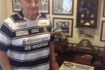 Hull shirts snapped up by fans