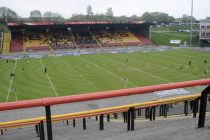 Former football chairman expresses interest in saving Bradford Bulls