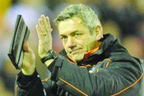Powell hails Castleford's best win of 2017 as they beat Wigan