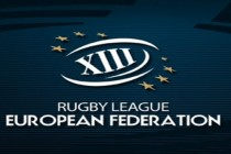 Spain joins European Rugby League fold
