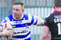 Fax taking nothing for granted from Wakefield