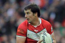 Rugby League mourns Danny Jones