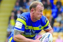 Higham re-joins Leigh