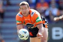 Warrington sign Kurt Gidley for 2016