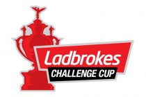 Oldham rewarded with Warrington tie in Challenge Cup