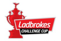 All amateur tie in Challenge Cup fourth round