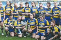 Women's RL: Oulton Raidettes the team to beat