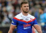 Whitehaven sign Super League duo on loan