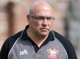 OPINION: Batley have the potential to make the Qualifiers