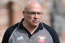Leigh have justified Super 8s system with promotion, says Kear