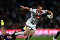 Hull KR sign Quinlan