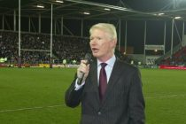 Saints chairman blasts 'inexplicable' disciplinary process