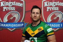 Eagles swoop for Oldham duo