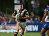 Sa'u approves of Salford's double swoop