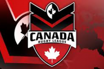 Canada RL : New Coach Prepares for RLWC (Americas) Qualifiers