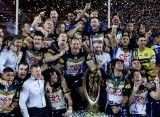 Salford to host both NRL Grand Finalists next week