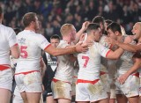 Five reasons England CAN win the 2016 Four Nations