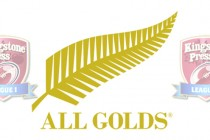 North Wales coach Murray joins All Golds