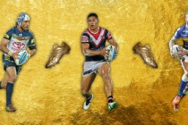 POLL: Rugby League World Golden Boot – who wins?
