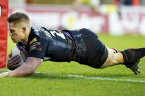 Wane insists Hampshire has long-term future at Wigan