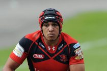 Jones-Bishop on Hull FC's radar