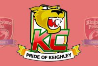Lawton wants to give something back to Keighley supporters