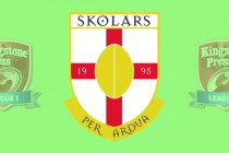 Coleman signs brother Jy-mel at Skolars