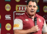Meninga calls for Nines to grow