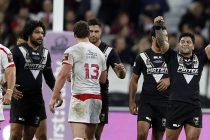 OPINION: Can McNamara change England's style to beat the Kiwis?