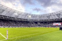 Should Rugby League return to the Olympic Stadium?