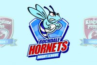 Hornets snap up Josh Crowley