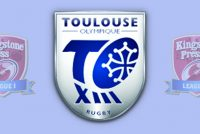 Toulouse player banned for four games for biting