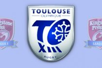Toulouse's Bastien Ader charged with biting