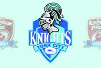 York City Knights could still be saved as City of York Council release joint statement