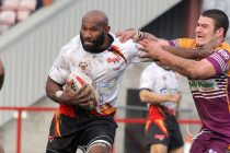 PREVIEW: Hunslet and Doncaster ready to battle for Challenge Cup progress